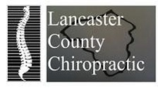 Lancaster County Chiropractic